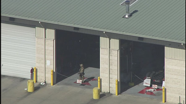 "<div class=""meta image-caption""><div class=""origin-logo origin-image none""><span>none</span></div><span class=""caption-text"">SkyEye images from shooting at Katy-area business</span></div>"