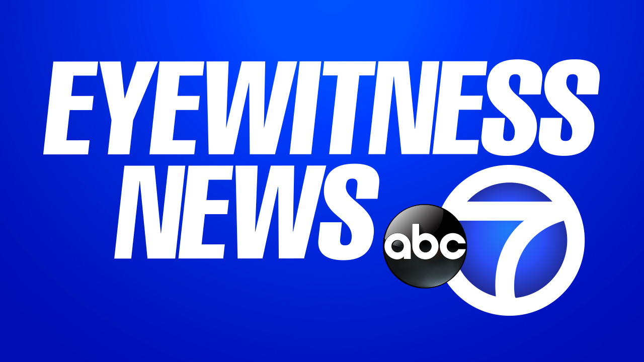 Submit a news tip to Eyewitness News - ABC7 New York