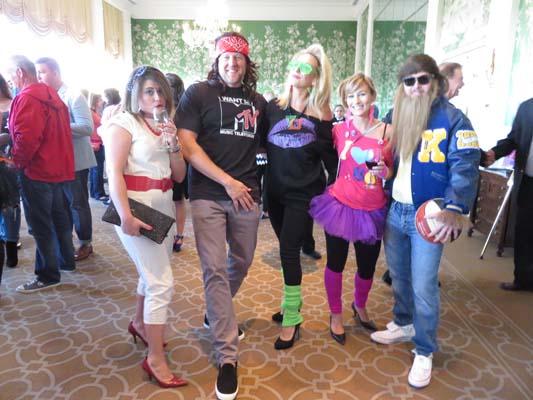 <div class='meta'><div class='origin-logo' data-origin='KTRK'></div><span class='caption-text' data-credit=''>Guests dressed in 80's costumes Goodwill Gala 2016</span></div>