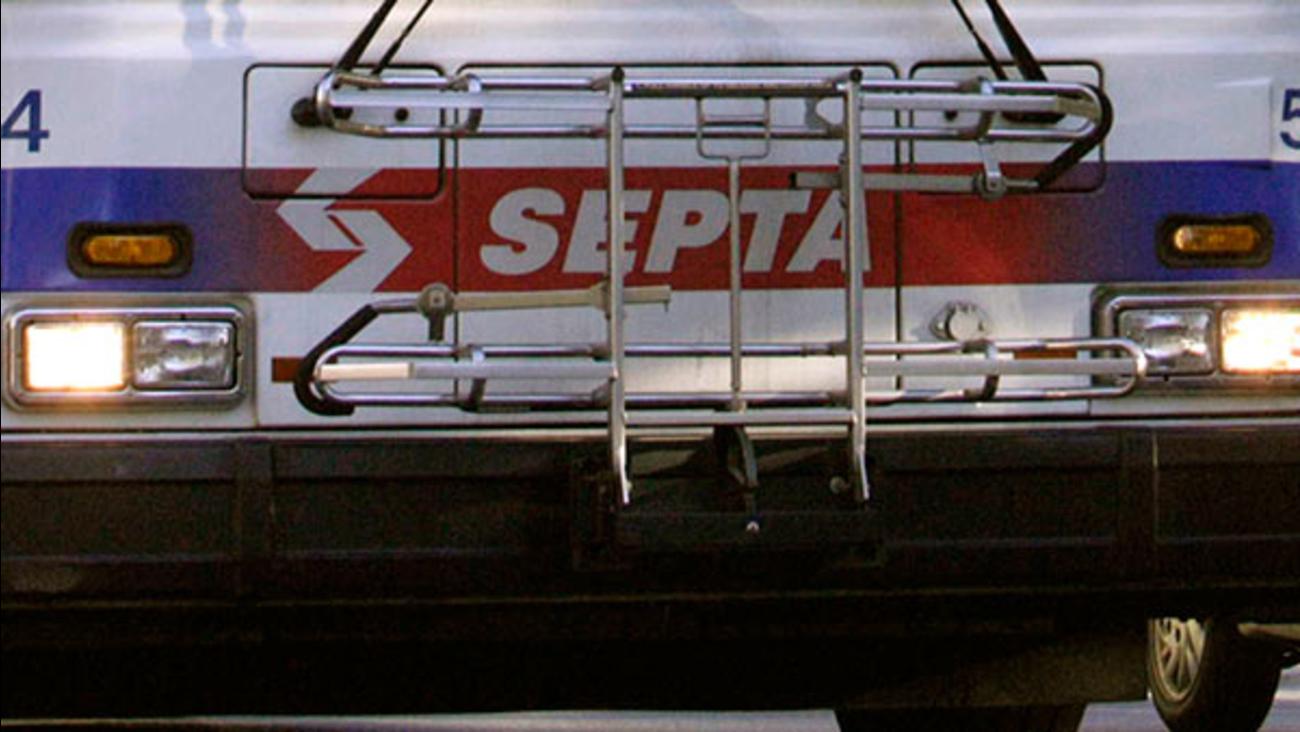 Penn, Drexel, CHOP partner for SEPTA Strike Plan | 6abc com