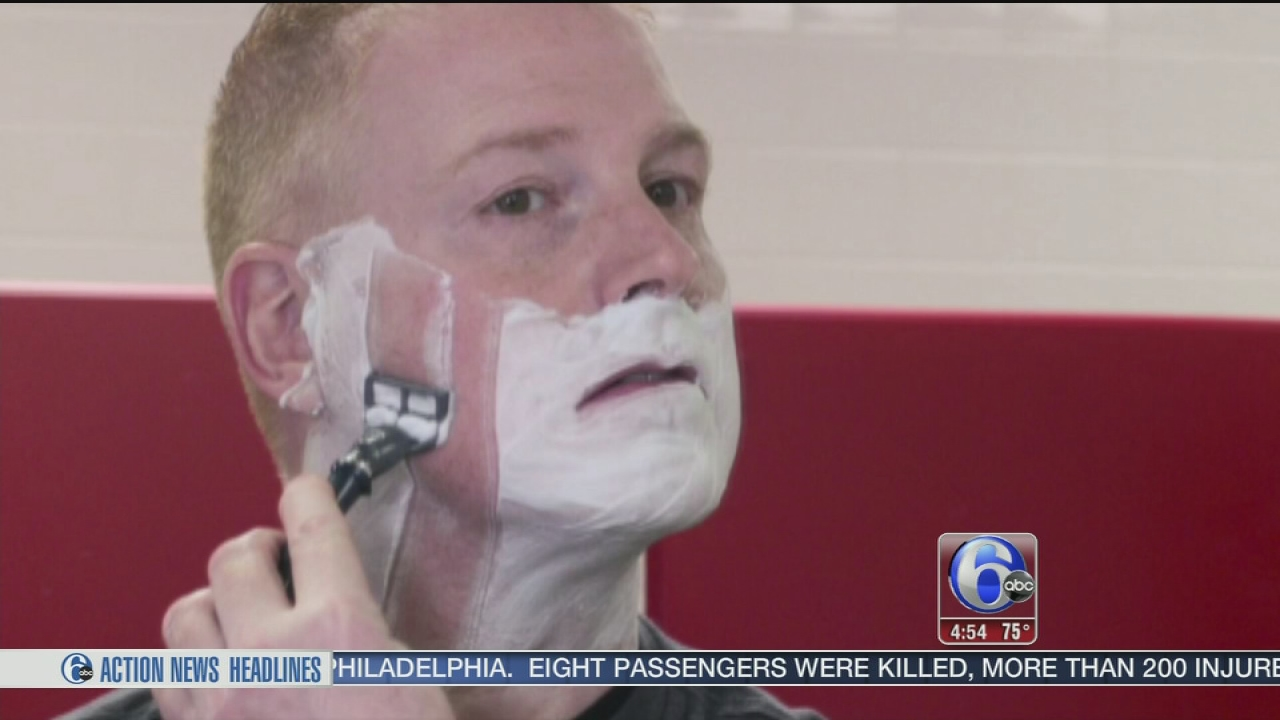 Consumer Reports Which Shave Club Has The Best Razor 6abc