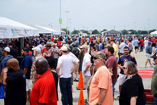 <div class='meta'><div class='origin-logo' data-origin='KTRK'></div><span class='caption-text' data-credit=''>4th annual Houston BBQ Festival</span></div>