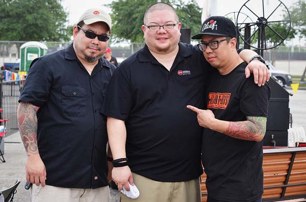 <div class='meta'><div class='origin-logo' data-origin='none'></div><span class='caption-text' data-credit=''>4th Annual Houston BBQ Festival</span></div>