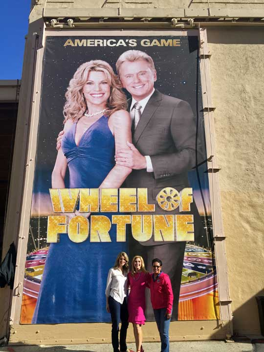 "<div class=""meta image-caption""><div class=""origin-logo origin-image wpvi""><span>WPVI</span></div><span class=""caption-text"">Action News traveled to Los Angeles for a behind the scenes glimpse into Wheel of Fortune's Philadelphia week.</span></div>"
