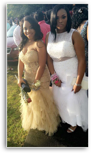 "<div class=""meta image-caption""><div class=""origin-logo origin-image none""><span>none</span></div><span class=""caption-text"">15-year-old Mikayla Mosley along with her close friend, 17-year-old Daisia Sulton, were killed very early Saturday morning.</span></div>"