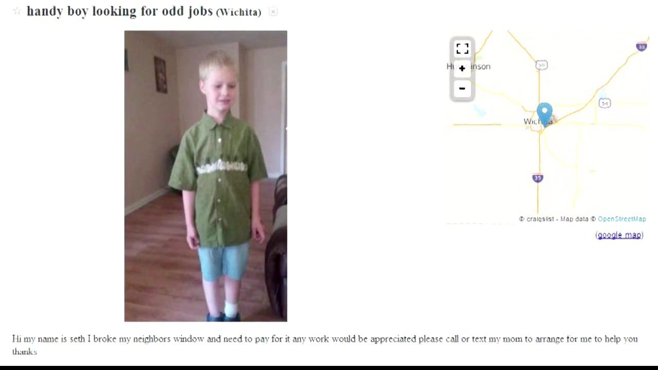 Kansas City Jobs Craigslist | britjonesphotography com