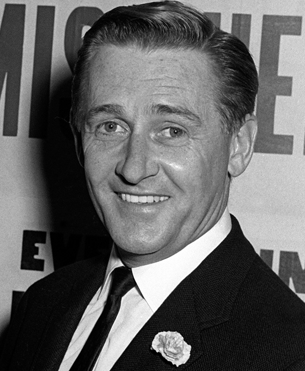"<div class=""meta image-caption""><div class=""origin-logo origin-image none""><span>none</span></div><span class=""caption-text"">Actor Alan Young, star of the TV series ""Mr. Ed"" and voice of the Disney character Scrooge McDuck, died May 19, 2016 at the age of 96. (Ron Galella/WireImage)</span></div>"