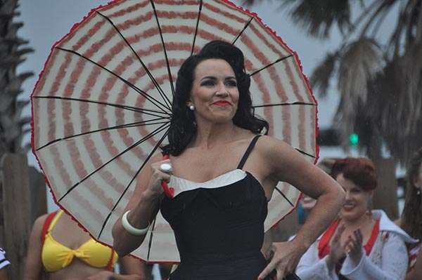 "<div class=""meta image-caption""><div class=""origin-logo origin-image none""><span>none</span></div><span class=""caption-text"">Vintage swimwear styles were all the rage at the Galveston Bathing Beauties Contest, the highlight of the Galveston Island Beach Revue, held Saturday, May 21, 2106.</span></div>"