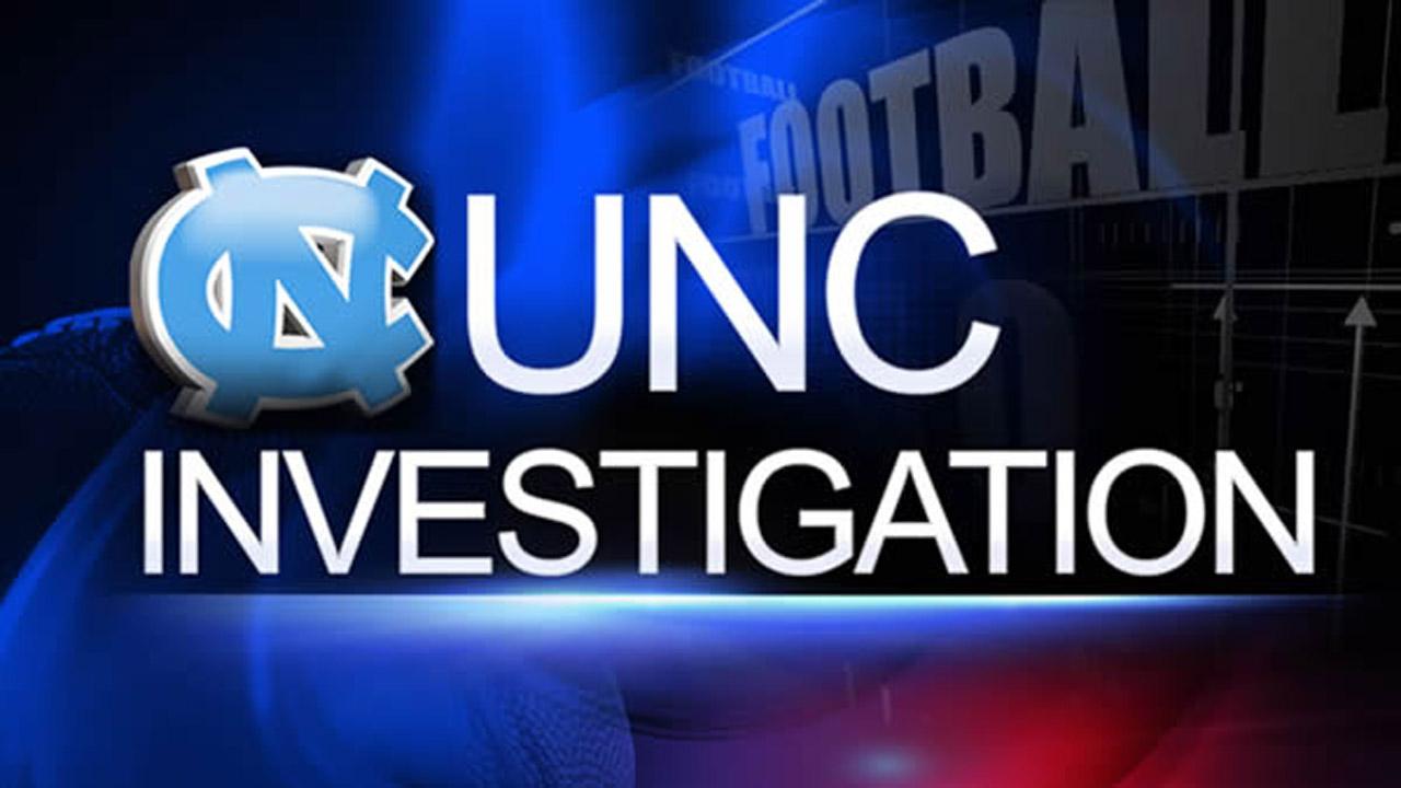 UNC investigation