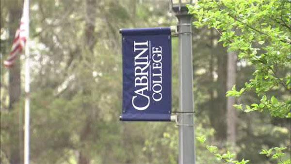 Cabrini College professor struck and killed in Wayne
