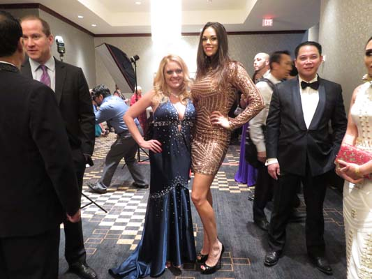 <div class='meta'><div class='origin-logo' data-origin='none'></div><span class='caption-text' data-credit=''>Guests at the APAHA Houston Gala 2016</span></div>