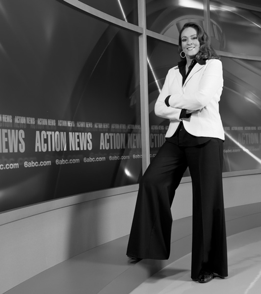 <div class='meta'><div class='origin-logo' data-origin='WPVI'></div><span class='caption-text' data-credit=''>Lisa Thomas-Laury is retiring after 38 years with 6abc Action News.</span></div>