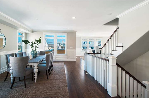 "<div class=""meta image-caption""><div class=""origin-logo origin-image none""><span>none</span></div><span class=""caption-text"">Pictured: 112 S. 15th Ave, Longport, New Jersey (Kimberly Mogan/Redfin.com)</span></div>"