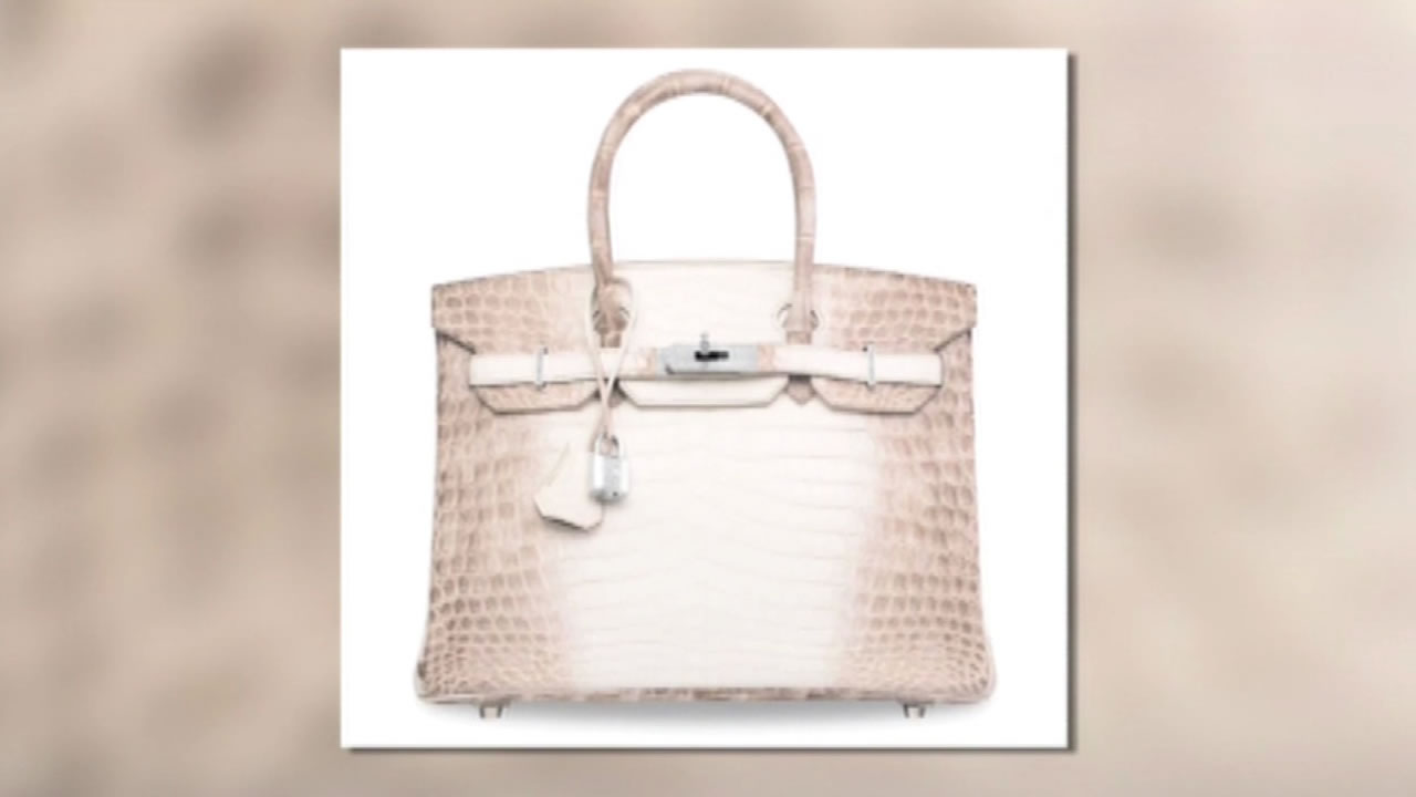 Coupon Code For Who Owns The Most Expensive Hermes Bag 7da80 53dda