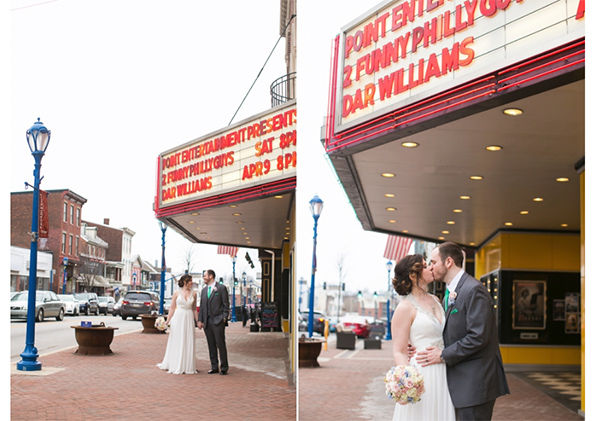 "<div class=""meta image-caption""><div class=""origin-logo origin-image none""><span>none</span></div><span class=""caption-text"">Carly Fuller Photography</span></div>"