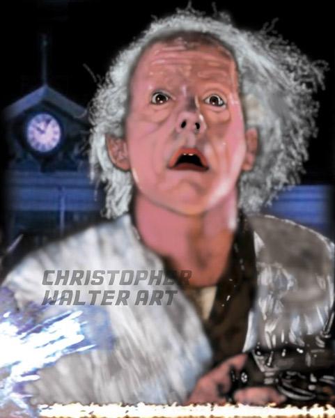 "<div class=""meta image-caption""><div class=""origin-logo origin-image wpvi""><span>WPVI</span></div><span class=""caption-text"">Christopher Walter brings his artwork to Wizard World Philadelphia. (Christopher Walter Art)</span></div>"