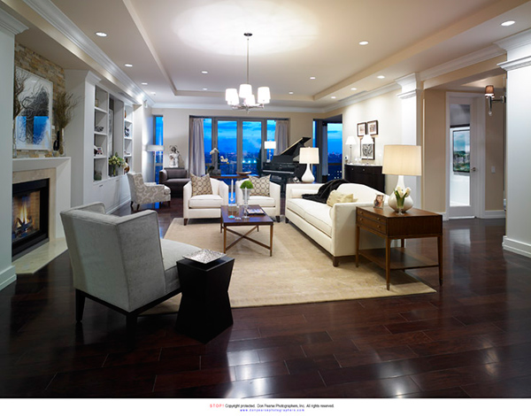 "<div class=""meta image-caption""><div class=""origin-logo origin-image none""><span>none</span></div><span class=""caption-text"">Pictured: Inside Scannapieco Development Corporation's similar property at 1706 Rittenhouse.</span></div>"