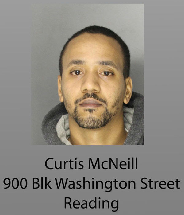 """<div class=""""meta image-caption""""><div class=""""origin-logo origin-image """"><span></span></div><span class=""""caption-text"""">Berks County authorities announced the arrest of 48 people during an undercover investigation known as """"Operation Tourniquet"""". (WPVI Photo)</span></div>"""