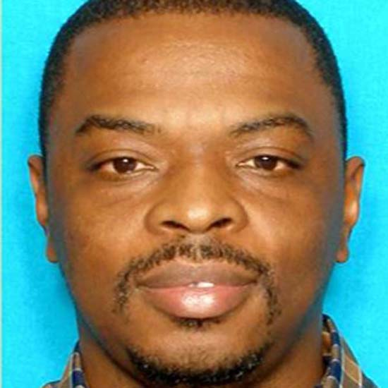 """<div class=""""meta image-caption""""><div class=""""origin-logo origin-image ktrk""""><span>KTRK</span></div><span class=""""caption-text"""">Fredrich Oneal Braxton, indecency with a child (Montgomery County Sheriff's Office)</span></div>"""