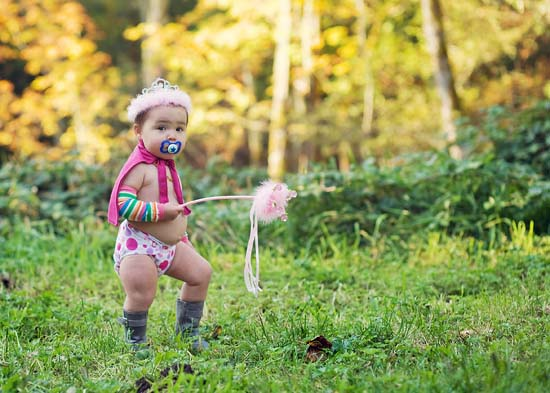 <div class='meta'><div class='origin-logo' data-origin='none'></div><span class='caption-text' data-credit='Little Earthling Photography'>Victoria was born with Congenital Femoral Deficiency. This means the femur in one leg is shorter than the other.</span></div>