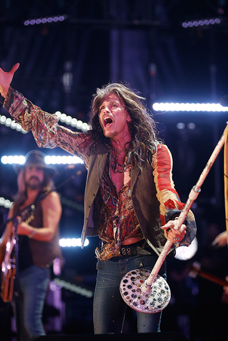 "<div class=""meta image-caption""><div class=""origin-logo origin-image none""><span>none</span></div><span class=""caption-text"">Steven Tyler performs at Nissan Stadium on Saturday, June 11 at the 2016 CMA Music Festival in downtown Nashville. (John Russell/CMA)</span></div>"