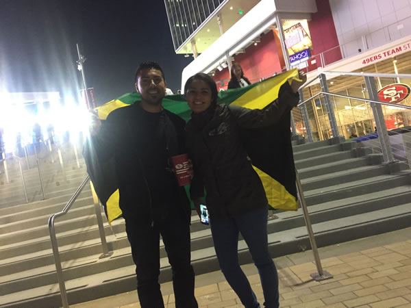 "<div class=""meta image-caption""><div class=""origin-logo origin-image none""><span>none</span></div><span class=""caption-text"">Fans watch Uruguay vs. Jamaica at Copa America at Levi's Stadium in Santa Clara, Calif. on Monday, June 13, 2016. (KGO-TV)</span></div>"