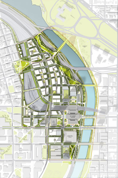 "<div class=""meta image-caption""><div class=""origin-logo origin-image none""><span>none</span></div><span class=""caption-text"">Illustrative Site Plan (PhillyDistrict30)</span></div>"