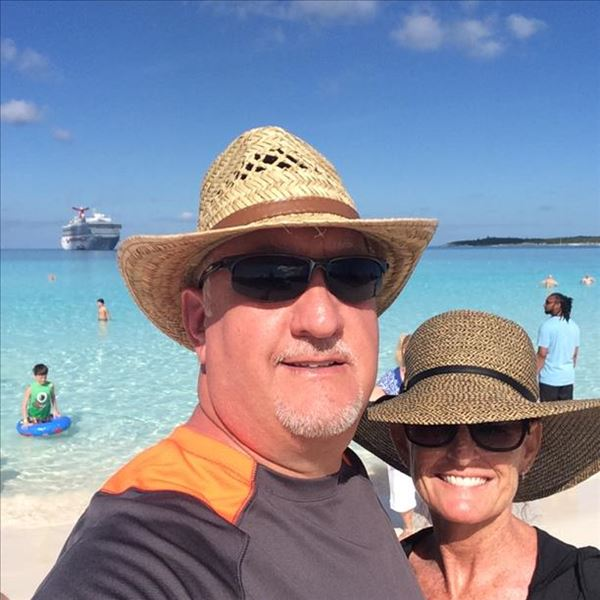 "<div class=""meta image-caption""><div class=""origin-logo origin-image none""><span>none</span></div><span class=""caption-text"">ABC11 viewers share their selfies on National Selfie Day</span></div>"