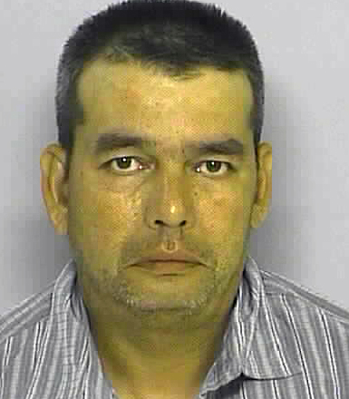 "<div class=""meta image-caption""><div class=""origin-logo origin-image none""><span>none</span></div><span class=""caption-text"">Clay W. Smith, W/M, 45, of Amberjack Road, Cape May Court House</span></div>"