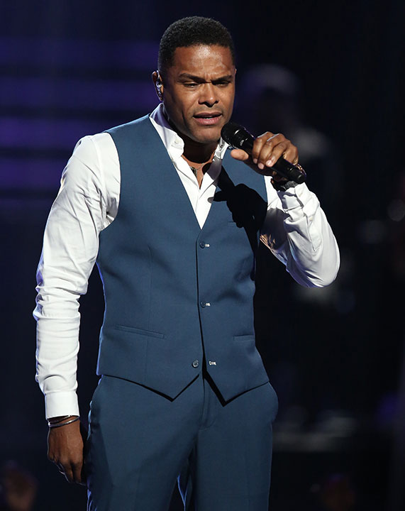 """<div class=""""meta image-caption""""><div class=""""origin-logo origin-image none""""><span>none</span></div><span class=""""caption-text"""">Maxwell performs at the BET Awards on Sunday in Los Angeles. (Matt Sayles/Invision/AP)</span></div>"""