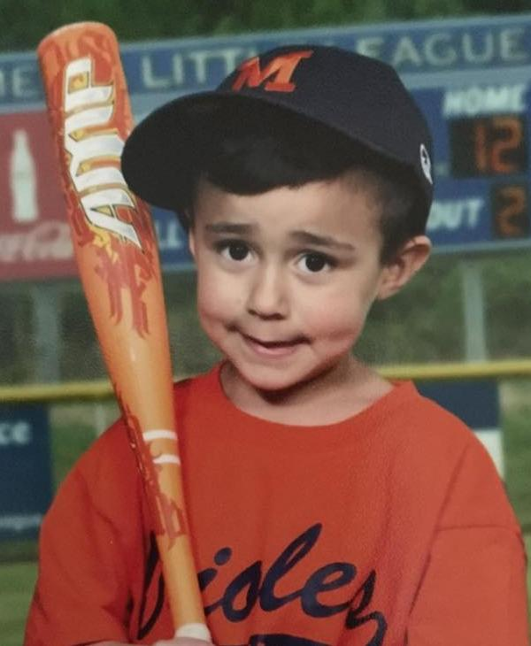 <div class='meta'><div class='origin-logo' data-origin='none'></div><span class='caption-text' data-credit=''>Congrats Dante Angelo Rivera on completing your 2nd year of tee-ball!</span></div>