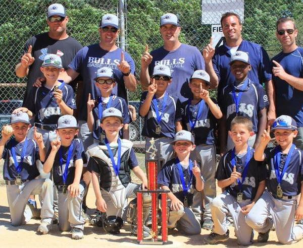 <div class='meta'><div class='origin-logo' data-origin='none'></div><span class='caption-text' data-credit=''>7u South Jersey Bulls from Mickleton. Division Champs of the Summer Blast Tournament in Pine Hill, NJ.</span></div>