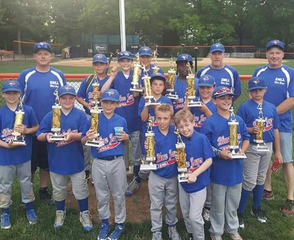 <div class='meta'><div class='origin-logo' data-origin='none'></div><span class='caption-text' data-credit=''>2016 East Norriton Little League AL Champs</span></div>