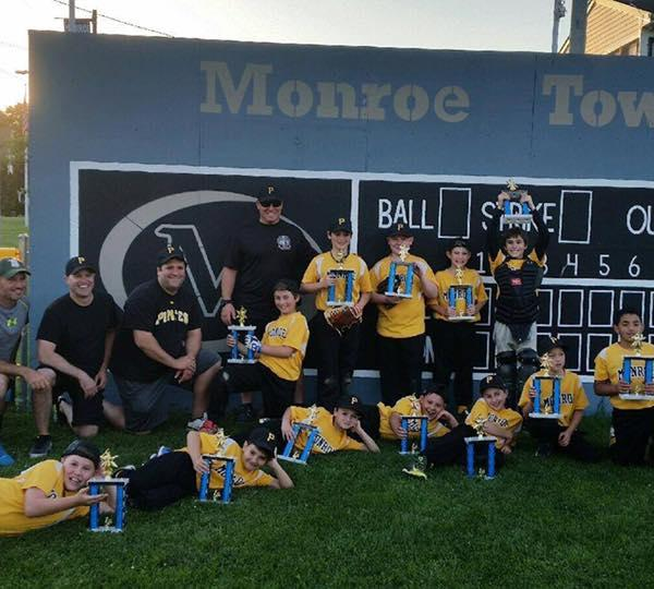<div class='meta'><div class='origin-logo' data-origin='none'></div><span class='caption-text' data-credit=''>2016 Monroe Twp Minor League Champions</span></div>