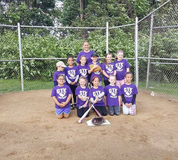 <div class='meta'><div class='origin-logo' data-origin='none'></div><span class='caption-text' data-credit=''>Christ the King softball champions!</span></div>