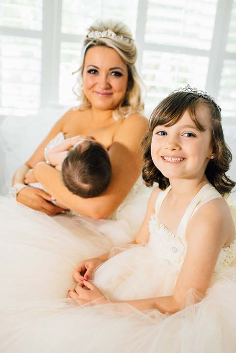 <div class='meta'><div class='origin-logo' data-origin='none'></div><span class='caption-text' data-credit='Lana Nimmons Photography'>Christina Torino-Benton daughters, 9-month-old Gemma and 6-year-old Olivia</span></div>