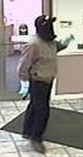"<div class=""meta image-caption""><div class=""origin-logo origin-image none""><span>none</span></div><span class=""caption-text"">The FBI is seeking the public's assistance to identify and locate a suspect wanted  for 10 armed bank robberies in Montgomery and Bucks counties.</span></div>"