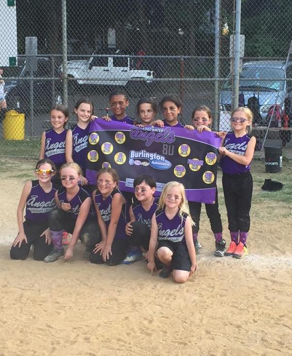 <div class='meta'><div class='origin-logo' data-origin='none'></div><span class='caption-text' data-credit=''>Edgewater Park 8U Angels - 1st place champs in the Summer Sizzle Tournament</span></div>