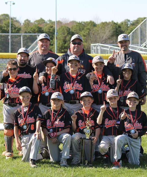 <div class='meta'><div class='origin-logo' data-origin='none'></div><span class='caption-text' data-credit=''>Egg Harbor Township 10U travel baseball players - 1st place champions</span></div>