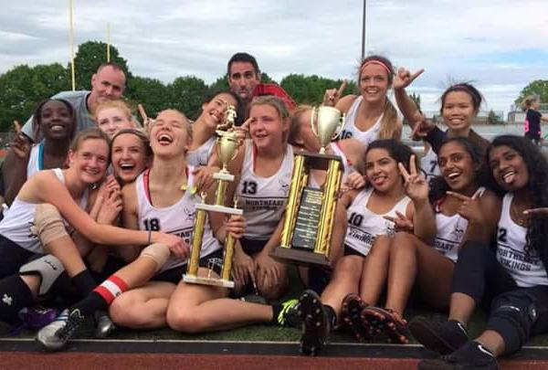 <div class='meta'><div class='origin-logo' data-origin='none'></div><span class='caption-text' data-credit=''>Northeast High School Girls Lacrosse City Champions</span></div>