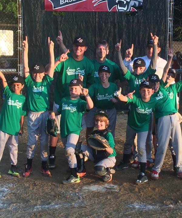 <div class='meta'><div class='origin-logo' data-origin='none'></div><span class='caption-text' data-credit=''>Lower South Baseball in Feasterville 9-10 year olds</span></div>