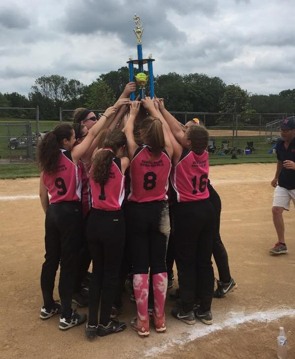 <div class='meta'><div class='origin-logo' data-origin='none'></div><span class='caption-text' data-credit=''>Northampton softball - tournament winners</span></div>