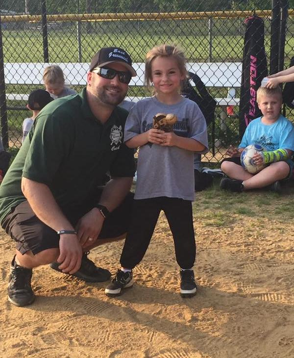 <div class='meta'><div class='origin-logo' data-origin='none'></div><span class='caption-text' data-credit=''>First tee-ball trophy for this little one!</span></div>