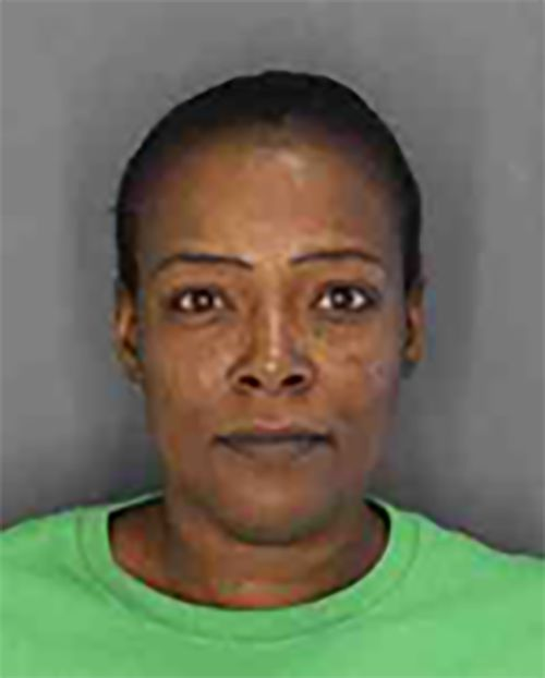 <div class='meta'><div class='origin-logo' data-origin='none'></div><span class='caption-text' data-credit='Orange County District Attorney'>Stacey Rayford | Welfare Fraud 4th, Grand Larceny 4th</span></div>
