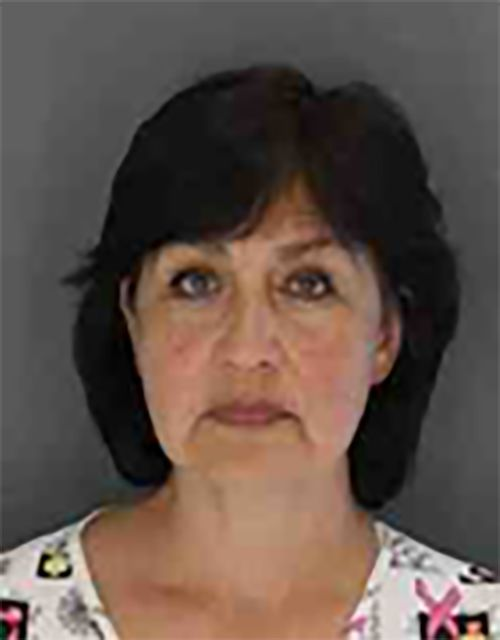 <div class='meta'><div class='origin-logo' data-origin='none'></div><span class='caption-text' data-credit='Orange County District Attorney'>Lorena Ortiz | Charges: Welfare Fraud 3rd, Grand Larceny 3rd</span></div>