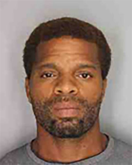 <div class='meta'><div class='origin-logo' data-origin='none'></div><span class='caption-text' data-credit='Orange County District Attorney'>Bobby Jones Jr | Charges: Welfare Fraud 3rd, Grand Larceny 3rd</span></div>