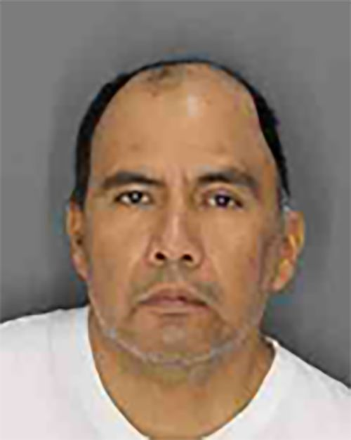 <div class='meta'><div class='origin-logo' data-origin='none'></div><span class='caption-text' data-credit='Orange County District Attorney'>Alber Cortez | Charges: Welfare Fraud 3rd, Grand Larceny 3rd</span></div>