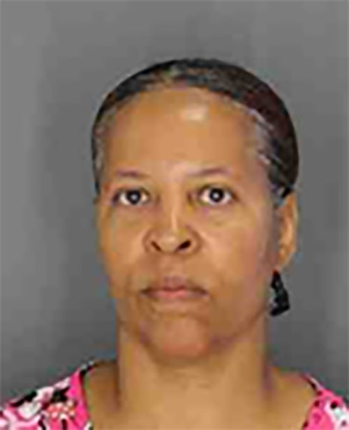 <div class='meta'><div class='origin-logo' data-origin='none'></div><span class='caption-text' data-credit='Orange County District Attorney'>Dorean Christian | Charges: Welfare Fraud 3rd, Grand Larceny 3rd</span></div>