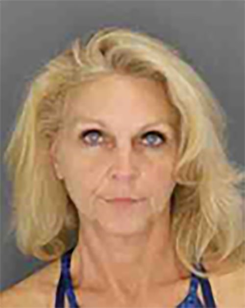 <div class='meta'><div class='origin-logo' data-origin='none'></div><span class='caption-text' data-credit='Orange County District Attorney'>Janine Cassisi | Charges: Welfare Fraud 3rd, Grand Larceny 3rd</span></div>