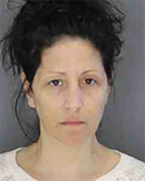 <div class='meta'><div class='origin-logo' data-origin='none'></div><span class='caption-text' data-credit='Orange County District Attorney'>Mary Beth Buttiglieri | Charges: Welfare Fraud 3rd, Grand Larceny 3rd</span></div>